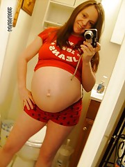 Super hot pictures of amateurs awesome real pregnant girlfriends