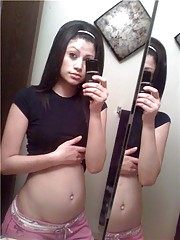 Super hot pictures of amateurs funny real pregnant girlfriends