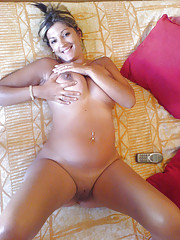 Super pictures of amateurs hot real pregnant girlfriends