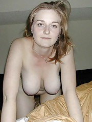 Hot photo collection of barenaked sexy MILFs
