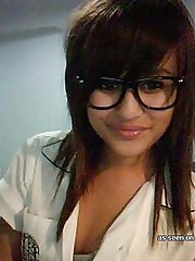 Picture collection of cutie Maria
