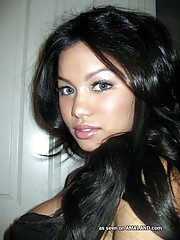 Picture collection of extremely hot and sexy chicas