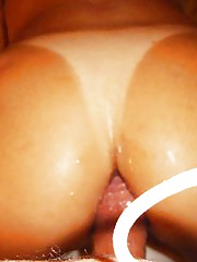 Picture collection of bitches enjoying kinky anal sex