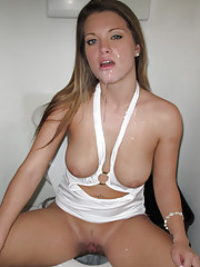 Check out these amazing hot fucking ex gf girls get fucked hard in these hot pics