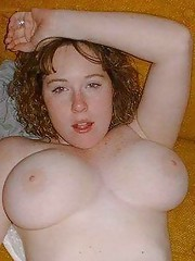 Photos of a group of heavy-chested chicks
