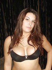 Photos of amateur sultry Latina girlfriends