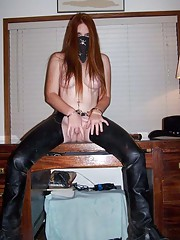 Picture collection of an amateur hardcore alternative bitch