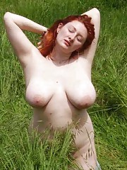Picture gallery of wild amateur naughty BBWs