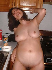 Photo collection of hot amateur chunky girlfriends