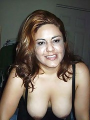 Photo collection of thick amateur naughty babes