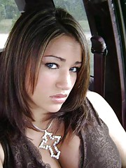 Picture collection of sizzling hot amateur GFs camwhoring