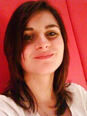 Picture collection of amateur cutie babes being flirty