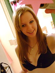 Picture collection of camwhoring pretty girlfriends
