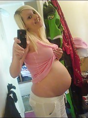 Super amazing hot pics of funny real pregnant girlfriends