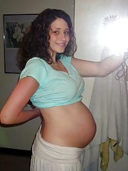 Private Pictures from Photobucket