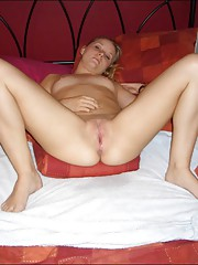 Anal sex in the morning