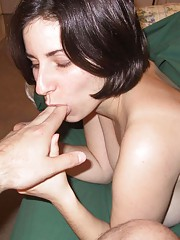 Mom sex with hubby