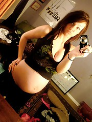Amateurs and dirty pregnant girlfriends pics