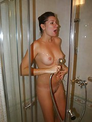 Picture collection of sexy amateur girlfriends