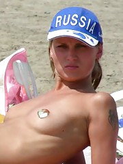Picture collection of three sexy and kinky babes