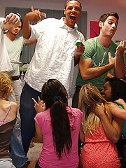 Hot colllege teens nailed hard in their dorm rooms by roommates hot college sex parties