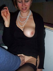 Photo gallery of sexy naughty amateur kinky wives