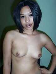 Photo gallery of steamy hot sexy amateur Asian girlfriends
