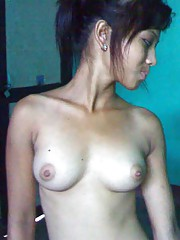 Photo gallery of steamy hot wild amateur Asian chicks