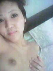 Picture collection of sexy kinky amateur Oriental hotties