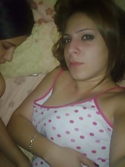 Picture collection of steamy hot amateur sexy Latinas