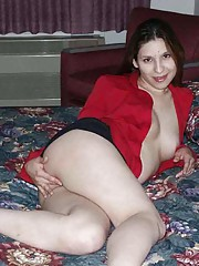 Picture collection of amateur steamy hot sexy sultry chicas