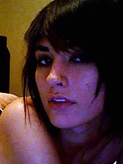 Picture collection of an amateur sexy chica