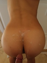 Hot girl friends getting fucked
