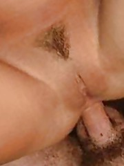 Picture collection of an amateur kinky wild babe getting her ass stuffed