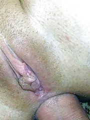 Pictures of amateur wild bitches getting banged in their ass
