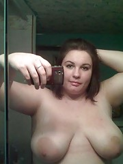 Picture collection of amateur steamy hot naughty plumpers