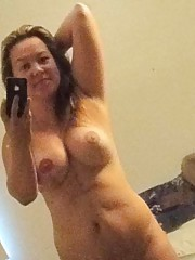 Photo gallery of two naughty amateur chubby babes