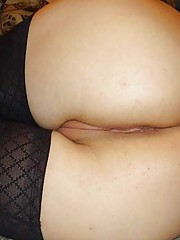 Picture collection of horny fat naughty amateur GFs