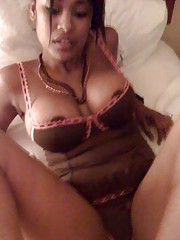 Collection of wild nice sexy hot black chicks