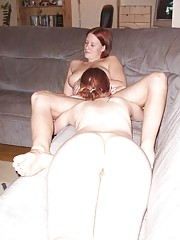 Homemade private pics of wild sexy lesbians