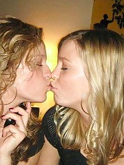 Picture collection of steamy hot and wild amateur lesbos