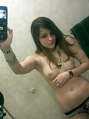 Lovely kinky hot amateur sexy chicks camwhoring