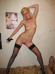 Picture collection of hot sexy amateur babes