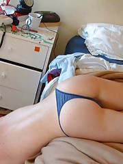 Picture collection of two steamy hot amateur naughty girlfriends